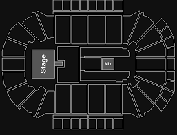 100 Monster Trucks Green Bay Luke Combs Tickets On April 15 15 Resch Center Seating