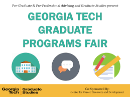 Graduate & Professional School Fair | C2D2 | Georgia Institute Of ... Tin Drum Mapionet Starbucks 101 At Georgia Tech Tall Grande Venti Techlanta The Techatlanta Cycle Altered Hours Of Operations For Fall Break Center Civil And Human Rights Tour Serve Learn Sustain Engineered Biosystems Building Reaches Private Funding Goal Justin Bieber Barnes Noble In Atlanta Rises Us News World Report Rankings Campus Life