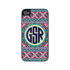 Cute Iphone 4s Cases Best Random Cell Phone Cases 4 Case