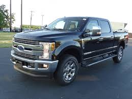 2018 Ford Super Duty F-250 SRW LARIAT In Cary, NC | Raleigh Ford ... Davis Auto Sales Certified Master Dealer In Richmond Va 2013 Ford F250 Super Duty Crew Cab Xl Pickup 4d 8 Ft Stock Trucks For Sale Ohio Diesel Truck Dealership Diesels Direct Fords 1st Engine Rigged Diesel Trucks To Beat Emissions Tests Lawsuit Alleges Used 2012 Lariat 4x4 For 34811 2015 Srw 4x4 Is This The New 10speed Automatic 20 2003 Overview Cargurus 2018 Deals Offers In Boston Ma Review Ratings Edmunds Norcal Motor Company Auburn Sacramento