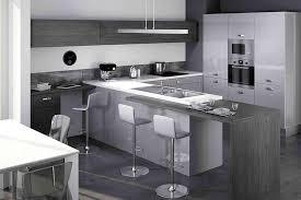 pose de cuisine prix prix cuisine cuisine ikea prix moyen ukbix cuisine cuisine quip e