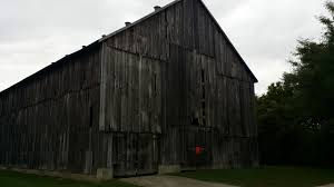 Old Tobacco Barn - Weston Bend State Park - YouTube Catalogers Corner Barns Field Trip South Tobacco And Woodwork Wood Shop Barn Virginia Tobacco Barns 1940s Google Search Memories Shadowy This Barn Is Visible From Us Route Flickr Project 365332 A Teaser Emily Carter Mitchell Carolyns Travel Stories Recumbent Conspiracy Theorist Ride B O Trail Asheville Shopping Holly Mathis Interiors Historic Houses Pinterest Old Outdoor Places Spaces Greensboro Daily Photo Log Type Typical For North Carolina Group