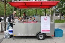 100 Taco Food Truck Cart Adventure 4 Cartel WHATEVER YOU DESIRE