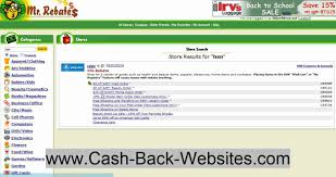 HSN Coupon Code | Plus Get 5% Cash Back On Your HSN.com Orders Hsn Coupon Code 20 Off 40 Purchase Deluxe Checks Online Coupon Code Rite Aid Nail Polish Bodybuilding 10 Active Discounts Ic Network Jack In The Box Coupons December 2018 Ring Discount 2019 Amazon It Andrew Lessman Beauty Deals Kothrud Pune Raquels Blog Steal Alert Lorac Soap My Door Sign Ag Jeans Nyc Store Hsn November Kalahari Discounts 15 Online Coupons Sears Promo Sainsburys Food Shopping Vouchers Checkout All New Waitr Promo And Waitr App