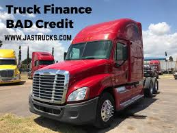 Used Volvo Semi Trucks For Sale By Owner | Uvan.us Used Chevy Trucks For Sale By Owner Semi Finance Awesome Lakeville Truck Sales Bestluxurycarsus Bruckners Bruckner Heavy For By Lovely Craigslist In Ga Best Resource Hshot Trucking Pros Cons Of The Smalltruck Niche 2018 Ford F150 Diesel Review How Does 850 Miles On A Single Tank Dump More At Er Equipment