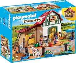 Playmobil Country - Pony Farm | The Toy Barn 7145 Medieval Barn Playmobil Second Hand Playmobileros Amazoncom Playmobil Take Along Horse Farm Playset Toys Games Dollhouse Playsets 1 12 Scale Nitronetworkco Printable Wallpaper Victorian French Shabby Or Christmas Country Themed Childrens By Playmobil Find Unique Stable 5671 Usa Trailer And Paddock Barn Fun My 4142 House Animals Ebay Pony 123 6778 2600 Hamleys For Building Sets Videos Collection Accsories Excellent Cdition
