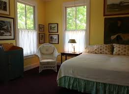 Bed and Breakfast Beaulieu House at Cat Island Beaufort SC