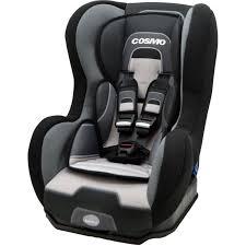 siege auto nania nania cosmo sp 1 car seat melbourne black kiddies