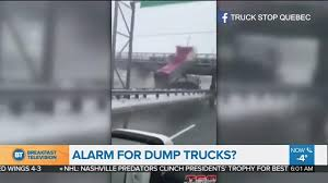 Could An Alarm Have Prevented Dump Truck From Hitting Bridge? About Iowa 80 Truckstop Arkansas Pie Order The Book Fleet One Edge Card For Fuel Savings And Discounts Kevin Hopper On Twitter Truckstop News Good If You Want To An Ode To Trucks Stops An Rv Howto Staying At Them Girl Tennessean Travel Center Inrstate 65 Exit 22 Cornersville Tn 37047 Used Cars Richmond Ky Central Ky Truck Parking Prediction This Morning I Showered A Stop Meets Road Am Best Company Boss Hogs Food Home Facebook