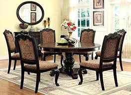 Covers Walmart Dining Room Chair Amazon With End Chairs Black Arms Target Com