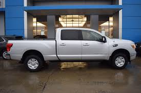 Used Nissan Titan XD Vehicles For Sale In Greenville Cumberland Used Nissan Pathfinder Vehicles For Sale 20 Frontier A New One Is Finally On The Way 25 Cars Weatherford Dealership Serving Fort Worth Southwest Cars And Trucks Sale In Maryland 2012 Titan Bellaire Murano 2018 Crew Cab 4x2 Sv V6 Automatic At Wave La Crosse Hammond La Ross Downing Lebanon Jonesboro Used