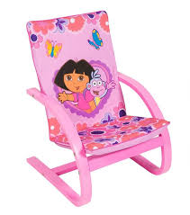 Dora The Explorer Kitchen Set Target by The Explorer Sway Style Wooden Rocking Chair By Delta