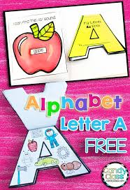 Kinderen Gratis Alfabet Kleurplaten Letter M Kleurplaat Gratis