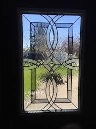 Menards Patio Door Screen by Menards Exterior Door Btca Info Examples Doors Designs Ideas