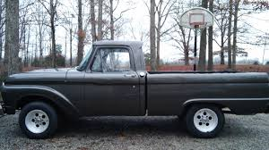 1965 F 100 Vin Decode Ford Truck Enthusiasts Forums 2016 Car ... Truck Vin Number Pictures 55 1955 Ford F100 Tag Plate Location Wiring Diagram Hidden Chev Pontiac Youtube 1954 Original Window Sticker Kamos Vin Decoder For 1979 F150 Enthusiasts Forums 2017 Xl 4dr Supercrew 4wd Ft Sb 35l 6cyl 6a 1960 Custom Pick 1949 To 1953 Passenger Car Decoding Chart 1966 Mustang Autos Gallery Your 1969 Fordificationcom Decode 6566 Fordificationinfo The How Locate The Number On A 1971 1972 1973 Whip