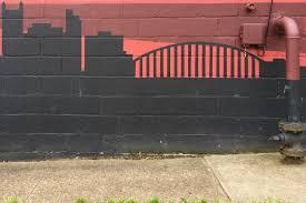 Toynbee Tiles Documentary Youtube by North Side U2013 Pittsburgh Orbit