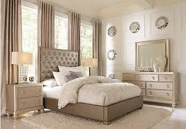 sofia vergara furniture collection