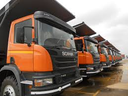 Scania To Add Three On-road Trucks In Bangalore Production Line, May ... Superlink Trailers For Sale Meeting Transportation Needs Truck Filescania G 450 Offroad Truck 8x4 Spivogel 1jpg Wikimedia Free Images Wheel Pink Bumper Rent City Car Off Cargo Theft Evan Transportation Tesla Semi Protype Spotted Apparently Broken Down Makes Nsayers The Aev Ram Prospector Is A Beastly Beauty Maxim Trucking On The Road To Technological Revolution National Tir Delivery Cargo Highway Freight How Jump 40ft Tabletop With An Race Drive Electric Is Back At Ford Ranger Raptor 2018 Australia