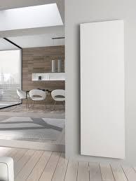 8 heizung wohnzimmer ideen moderne heizkörper wohnzimmer