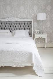 Bedroom In French Best Home Design Ideas stylesyllabus
