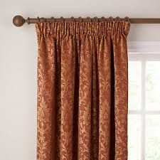 Lined Curtains John Lewis by 17 Lined Curtains John Lewis John Lewis Page Not Found How