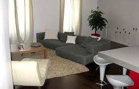 salon avec canapé gris d co salon anthracite salon avec canape gris wiblia com