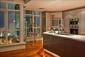 KitchenTuscan Kitchen Countertops Tuscan Cabinets Wine Decor Style Backsplash