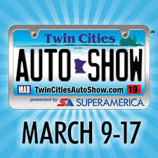 Twin Cities Auto Show - Home | Facebook Main Motor Chevrolet In Anoka Minneapolis Source Midwest Peterbilt Best Used Trucks Of Mn Inc Twin Eone Stainless Steel Pumpers For City Buffalo Fire Department Seventh Street Truck Park Opens Dtown St Paul Slideshow Subaru Home Facebook Cars Houston Tx Motors New Cities Food Trucks Hitting Streets Here Are Our Top Picks Tristate Intertional Ulities Crane Rental Service Sales Snow Used 2005 Intertional 7400 6x4 Dump Truck For Sale In New