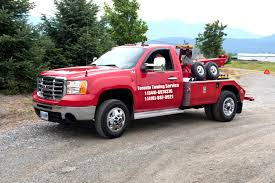 Towing-stouffville Voted #1 Towing Services In Toronto - Call Us ... Car Heavy Truck Towing Hillsborough Somerset Co I78 I287 Augusta Ga 1 Rated Wrecker Service From 39 Columbia Mo Tow Roadside Assistance Tow Truck Towing Service Car 247 Recovery Van Cheap Destin Fl Unlimited L Winch Outs 24 Hour Dicks Valley 9524322848 Albert Lea Mn Allens N Travel Yellow Stock Vector Hd Royalty Free I85 Lagrange Lanett Al Auburn 334