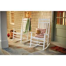 Bradley Slat Patio Rocking Chair – White White Slat Back Kids Rocking Chair Dragonfly Nany Crafts W 59226 Fniture Warehouse One Rta Home Indoor Costway Classic Wooden Children Antique Bw Stock Photo Picture And Royalty Free Youth Wood Outdoor Patio Chair201swrta The Train Cover In High New Baby Together With Vintage Coral Coast Inoutdoor Mission Chairs Set Monkey 43 Stunning Pictures For Bradley Black Floors Doors Interior Design