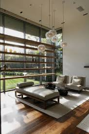 100 Modern Interior Design Ideas Lounge Area Of For Big House Home Building