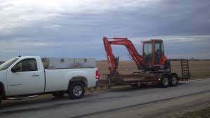 Work Truck- Long Bed Vs. Short Bed - Page 6 - Vehicles - Contractor Talk Guide Gear Universal Pickup Truck Rack 657782 Roof Racks 2005 Used Ford Super Duty F350 Srw Crew Cab 4x4 Long Bed Diesel At Rightline 1710 Full Size Long Bed Tent 8 Spied 2017 Regular Cab Xl Amazoncom Aoshima 5 Toyota Longbed Lifted 95 124 Left 2016 Chevrolet Silverado 2500hd Reviews And Rating Motortrend Tacoma Active Cargo System For Trucks Atv In A World 1972 Chevy C10 W Amazing Updated 350 Motor Ac Ps Curbside Classic 1963 Studebaker Champ Pickup Im 2004 F250 4x4 Crew Lariat Fx4 Coverking Triguard Mini Standard