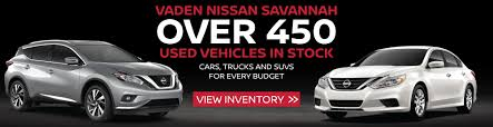 New And Used Nissan Dealer In Savannah, GA | Near Pooler And ... Syracuse Craigslist Cars Tokeklabouyorg Craigslist Athens Tx Motorcycles Motorbkco Used Trucks Brunswick Ga Superb Beautiful Datsun 240z For Sale Best New Car Release Date And For On Cmialucktradercom Sf Cars By Owner News Of Northwest Free Stuff Top Reviews 2019 20 From Private Owners Wwwtopsimagescom Savannah Ga Vans By Html Autos Post