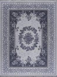 waschbarer teppich für wohnzimmer küche flur teppichläufer modern versch größen gray