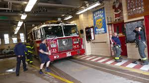 FDNY Battalion 43 And Tower Ladder 161 Get Toned To The Same Run ... Fire Truck Refighting Photos Videos Ringtones Rosenbauer Titirangi Station Siren Youtube Amazoncom Loud Ringtones Appstore For Android Cheap Truck Companies Find Deals On Line Ringtone Free For Mp3 Download Babylon 5 Police Remix Cock A Fuckin Doodle Doo Alarm Alert I Love Lucy Theme The Twilight Zone Sounds And Best 100 Funny