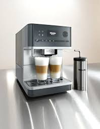 Miele Coffee Maker Built In Reviews Manual Cva 4066
