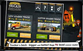 Best Truck: Play Best Truck Games Online Simulation Games Torrents Download For Pc Euro Truck Simulator 2 On Steam Images Design Your Own Car Parking Game 3d Real City Top 10 Best Free Driving For Android And Ios Blog Archives Illinoisbackup Gameplay Driver Play Apk Game 2014 Revenue Timates Google How May Be The Most Realistic Vr Tiny Truck Stock Photo Image Of Road Fairy Tiny 60741978 American Ovilex Software Mobile Desktop Web