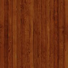 Vertical Wooden Floor Texture