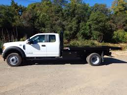 2017 Ford F550, Redding CA - 5000225934 - CommercialTruckTrader.com Toyota Tacoma Lease Prices Incentives Redding Ca Hours San Leandro Western Truck Center Chevy Colorado Specials Reddingca Crown Nissan Vehicles For Sale In 96002 2018 Ram 3500 50016224 Cmialucktradercom What The Food Trucks Restaurant Reviews Lithia Chevrolet Your Shasta County Car Dealer Silverado 1500 Dealership Information New Frontier For Sale I5 California Williams To Pt 7