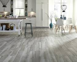 tiles wood look porcelain tile pros and cons reclaimed wood look