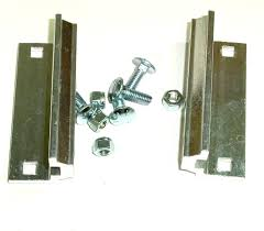 Wesco Spartan Cutouts Flush Or Rear Mount Noseplate Adapter ... Wesco Alinum Appliance Hand Trucks 1 Ratchet Ebay Cheap Spartan Truck Company Find Deals On Economical Steel 210324 Schoolfniture4lesscom Couts Flush Or Rear Mount Noseplate Adapter 26 5 In W Light Duty Powered Walkie Pallet 1362 Handle 2018 Products Pinterest Carritos Convertible Senior 22l X 61 12h Desk Mover Beautiful Part No In Greenline Industrial 210138 Rtaantfniture4lesscom Green With Safety Loop 14l 7w 50 Power Liftkar Hd Stairclimbing On Inc Inspirational R Us Cosco 3 Position