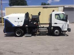 Sweepers For Sale | Schwarze Industries Elgin Air Street Sweepers Myepg Environmental Products Sweeper Truck For Sale Whosale China New Sweeper Truck Online Buy Best Idaho Asphalt Sweeping Pavement Specialties Owen Equipment 636 Green Machines Compact Tennant Company 2003 Chevrolet S10 Auction Or Lease Fontana Hot Selling High Performance Myanmar Japanese Isuzu Road Supervac Vortex Vacuum Regen Hp Fairfield Beiben 8 Cbm Truckbeiben