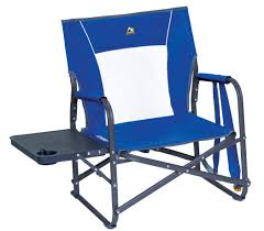 Slim-Fold Event Chair By GCI Outdoor