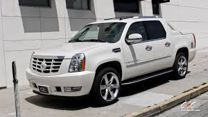 Cadillac Escalade Truck 2015 Wallpaper | 1600x900 | #5649 Cadillac Escalade Truck 2015 Wallpaper 16x900 5649 2000x1333 5620 2004 Used Ext 4dr Awd At Premier Motor Sales 2012 Luxury In Des Moines Ia Car City Inc 2010 On Diablo Wheels Rides Magazine Ultra Envision Auto Two Lane Desktop Welly 124 2003 And Jada 2007 Picture 2 Of 6 Autoandartcom 0713 Chevrolet Avalanche Layedext Specs Photos Modification Info 2011 Reviews Rating Trend