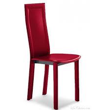 chaises de salle à manger design chaise salle a manger contemporaine cl105 et chaises contemporaine