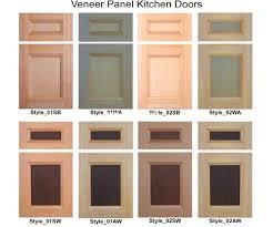 Aristokraft Kitchen Cabinet Sizes by Apartments Charming Flat Panel Kitchen Cabinet Doors Aristokraft