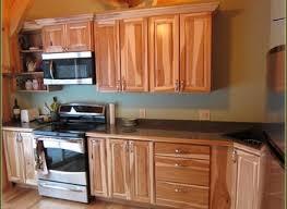 Amish Made Kitchen Cabinets saffroniabaldwin