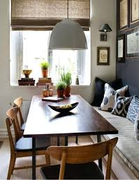 Dining Room Bench With Storage Awesome Seating 2 Table