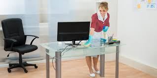 fice Cleaning Services in Jersey City New Jersey