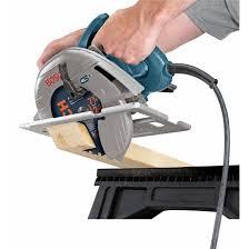 Skil Flooring Saw Canada by Left Blade Circular Saw 7 1 4 U0027 U0027 15 A Rona